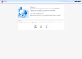 okainterativa.com.br