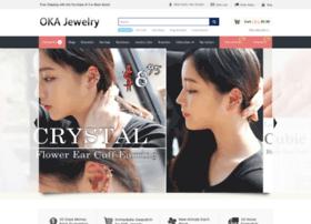 okajewelry.com