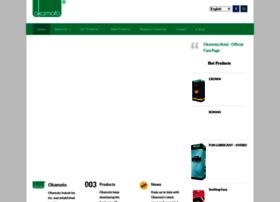 okamoto.com.hk