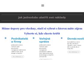 okamzita-uspora.cz