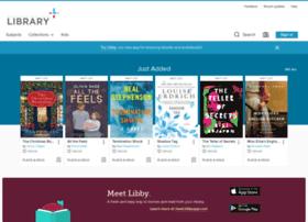 okanaganbc.libraryreserve.com