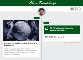 okandmrk.com