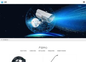 okansoft.com