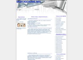 okapy.kuchenne.info
