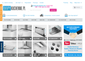 okapykuchenne.com