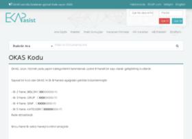 okas-kodu.ekap.com