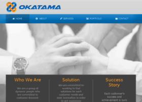 okatama.co.id