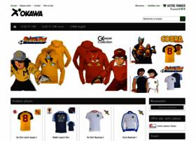 okawa-sport.com