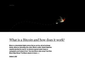 okayblog.net