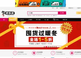 okaybuy.com.cn