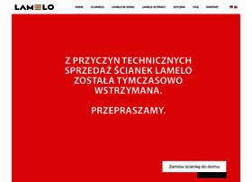 okazje.pl