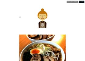 okazushokudo.net