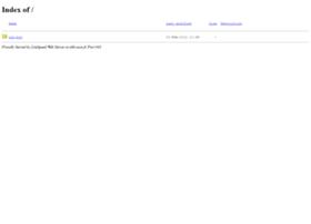 okb-asso.fr