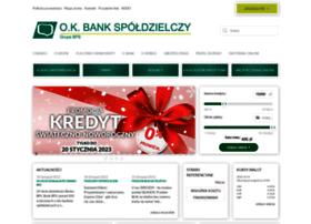 okbank.pl