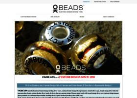 okbeads.com