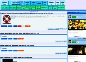 okbob.net