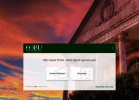okbu-csm.symplicity.com