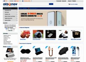 okbuynow.com