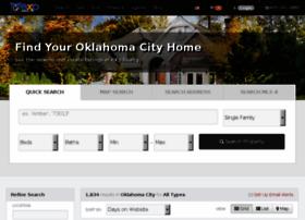 okc.exprealty.com