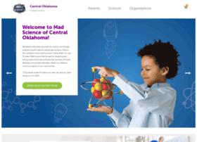 okc.madscience.org