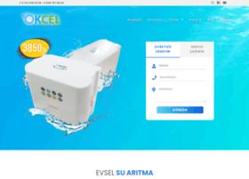 okcel.com.tr