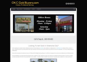 okcgoldbuyers.com