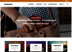 okche.com.ar