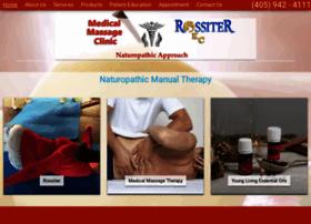 okcmassageclinic.com
