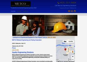 okcmetco.com