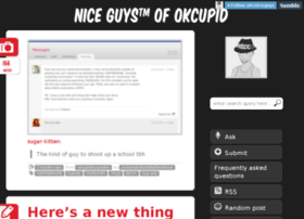 okcniceguys.tumblr.com