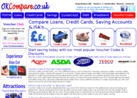 okcompare.co.uk