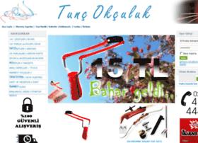 okculuk.com