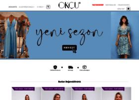 okcutriko.com
