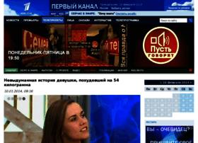 Okdieta.ru
