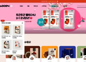 okdoctordog.com