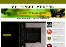 okdoor.ru