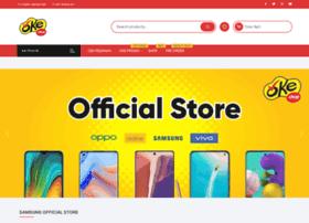 Oke.com