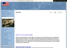 okeefehistory.wikispaces.com