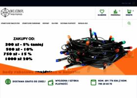 okej.com.pl