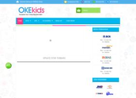okekids.oketemplate.com