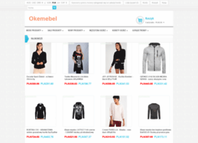 okemebel.com
