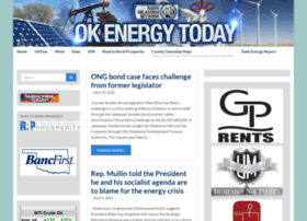 okenergytoday.com
