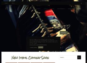 okep.com