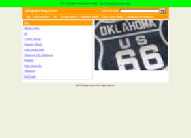 okepancing.com