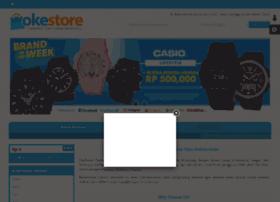 okestore.oketheme.com