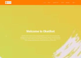 oketiket.com