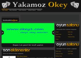 okey4.net