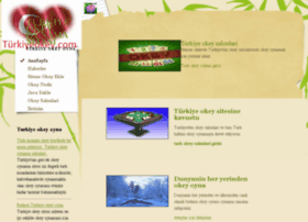 okeybir.com