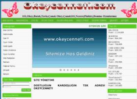 okeycenneti.com