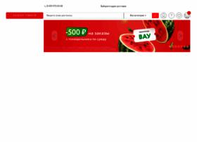 okeydostavka.ru